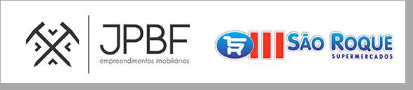 JPBF Empreendimentos e São Roque Supermercados